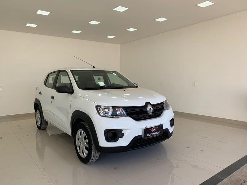 //www.autoline.com.br/carro/renault/kwid-10-life-12v-flex-4p-manual/2018/brasilia-df/12407906