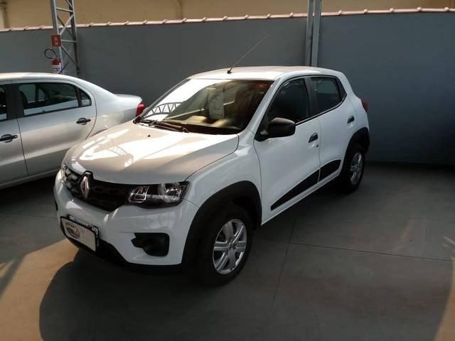 //www.autoline.com.br/carro/renault/kwid-10-life-12v-flex-4p-manual/2019/ubatuba-sp/12418649