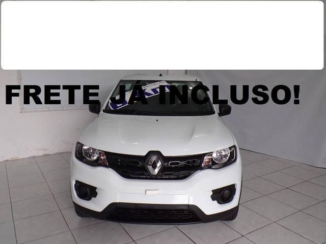 //www.autoline.com.br/carro/renault/kwid-10-zen-12v-flex-4p-manual/2021/sao-paulo-sp/12622166
