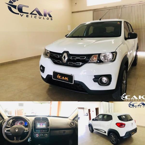 //www.autoline.com.br/carro/renault/kwid-10-intense-12v-flex-4p-manual/2018/brasilia-df/12662413