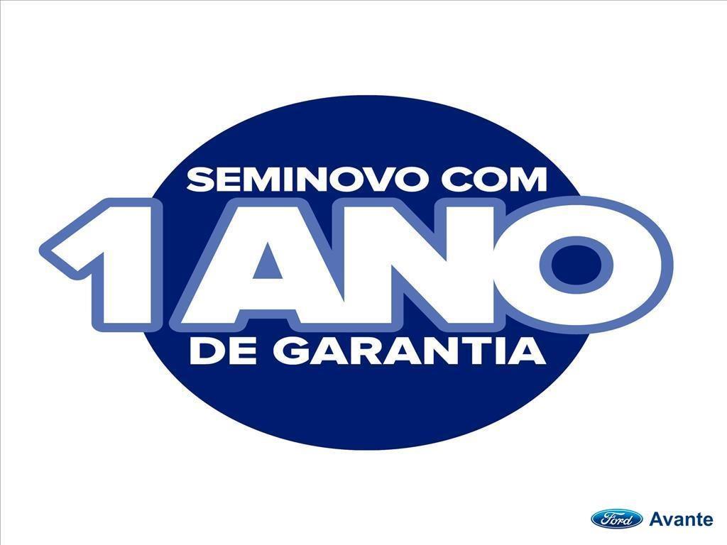 //www.autoline.com.br/carro/renault/kwid-10-zen-12v-flex-4p-manual/2020/sao-paulo-sp/12927248