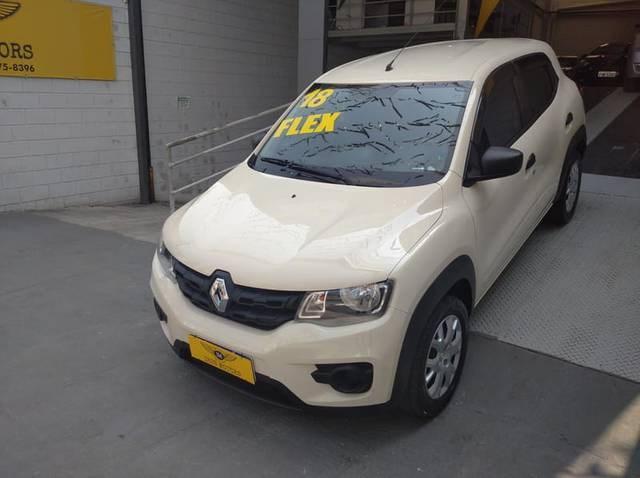 //www.autoline.com.br/carro/renault/kwid-10-zen-12v-flex-4p-manual/2018/sao-paulo-sp/12964261