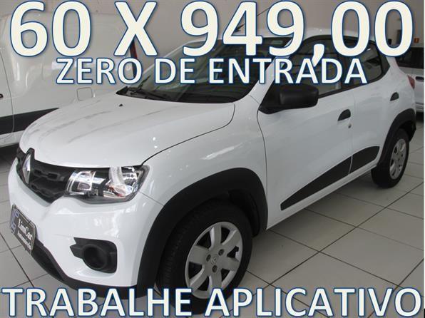 //www.autoline.com.br/carro/renault/kwid-10-zen-12v-flex-4p-manual/2019/sao-paulo-sp/12991957