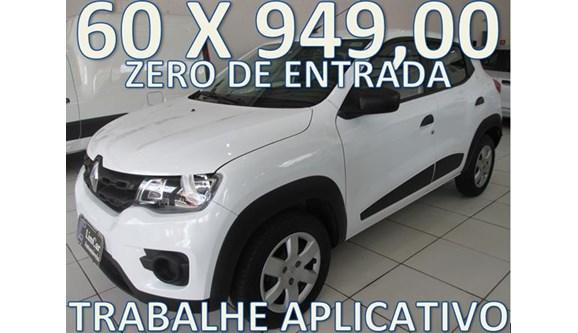 //www.autoline.com.br/carro/renault/kwid-10-zen-12v-flex-4p-manual/2020/sao-paulo-sp/12995112