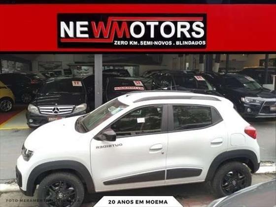 //www.autoline.com.br/carro/renault/kwid-10-zen-12v-flex-4p-manual/2021/sao-paulo-sp/13003443