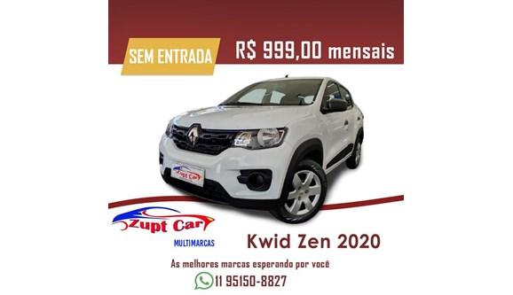 //www.autoline.com.br/carro/renault/kwid-10-zen-12v-flex-4p-manual/2020/sao-paulo-sp/13115561