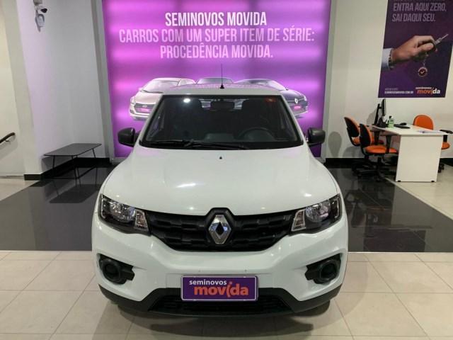 //www.autoline.com.br/carro/renault/kwid-10-zen-12v-flex-4p-manual/2020/sao-paulo-sp/13131285