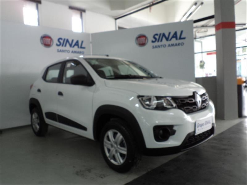 //www.autoline.com.br/carro/renault/kwid-10-zen-12v-flex-4p-manual/2021/sao-paulo-sp/13141155