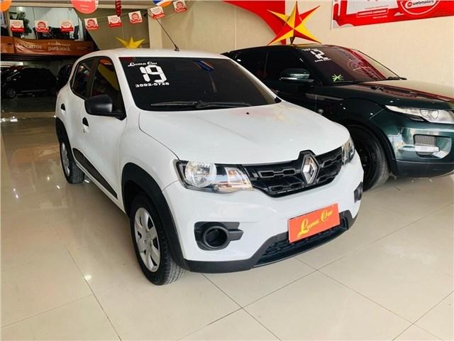 //www.autoline.com.br/carro/renault/kwid-10-zen-12v-flex-4p-manual/2019/rio-de-janeiro-rj/13154928