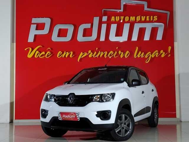 //www.autoline.com.br/carro/renault/kwid-10-zen-12v-flex-4p-manual/2020/ponta-grossa-pr/13157780