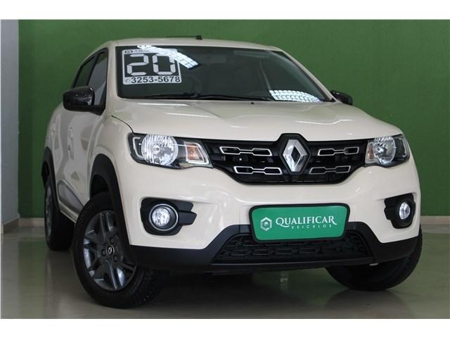 //www.autoline.com.br/carro/renault/kwid-10-zen-12v-flex-4p-manual/2020/rio-de-janeiro-rj/13172278