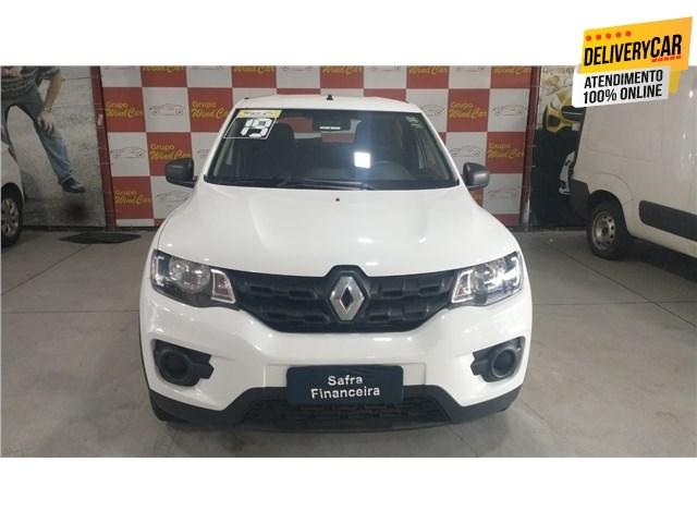 //www.autoline.com.br/carro/renault/kwid-10-zen-12v-flex-4p-manual/2019/rio-de-janeiro-rj/14471463
