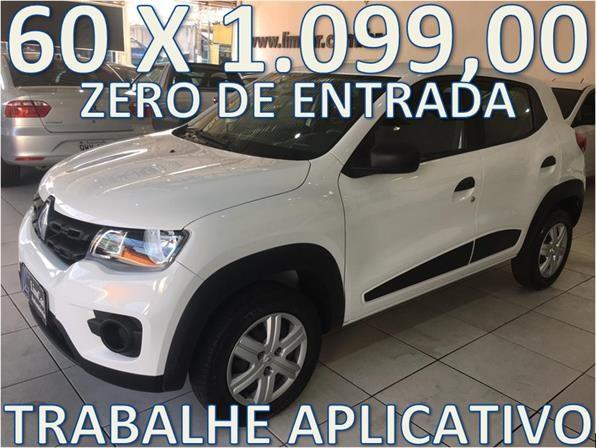 //www.autoline.com.br/carro/renault/kwid-10-zen-12v-flex-4p-manual/2020/sao-paulo-sp/14811349