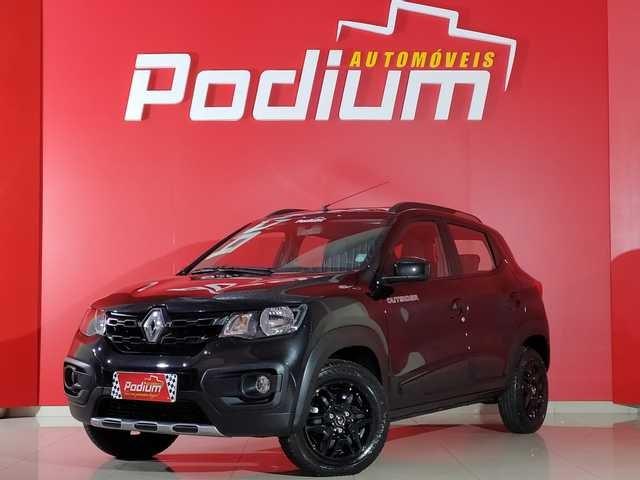 //www.autoline.com.br/carro/renault/kwid-10-outsider-12v-flex-4p-manual/2021/ponta-grossa-pr/14820502