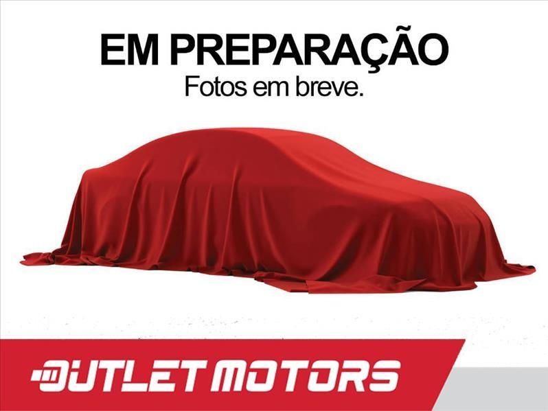 //www.autoline.com.br/carro/renault/kwid-10-zen-12v-flex-4p-manual/2020/sao-paulo-sp/14948849