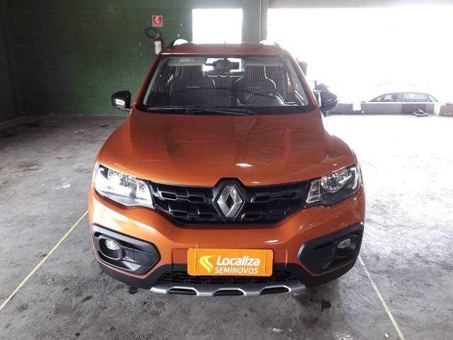 //www.autoline.com.br/carro/renault/kwid-10-outsider-12v-flex-4p-manual/2020/sao-paulo-sp/15844220