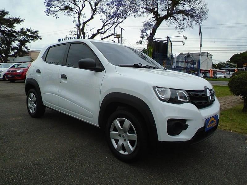 //www.autoline.com.br/carro/renault/kwid-10-life-12v-flex-4p-manual/2019/curitiba-pr/15866193