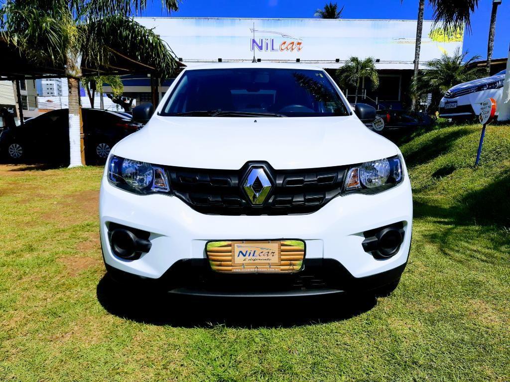 //www.autoline.com.br/carro/renault/kwid-10-life-12v-flex-4p-manual/2020/natal-rn/15878417