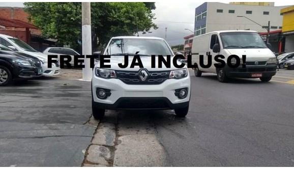 //www.autoline.com.br/carro/renault/kwid-10-intense-12v-flex-4p-manual/2019/sao-paulo-sp/7648351