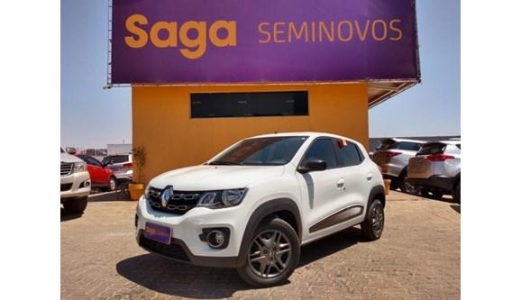 //www.autoline.com.br/carro/renault/kwid-10-intense-12v-flex-4p-manual/2019/brasilia-df/9438232