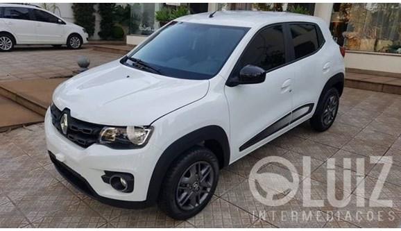 //www.autoline.com.br/carro/renault/kwid-10-intense-12v-flex-4p-manual/2019/volta-redonda-rj/6454381