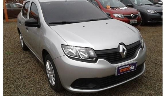 //www.autoline.com.br/carro/renault/logan-10-authentique-12v-flex-4p-manual/2019/campo-grande-ms/10111423