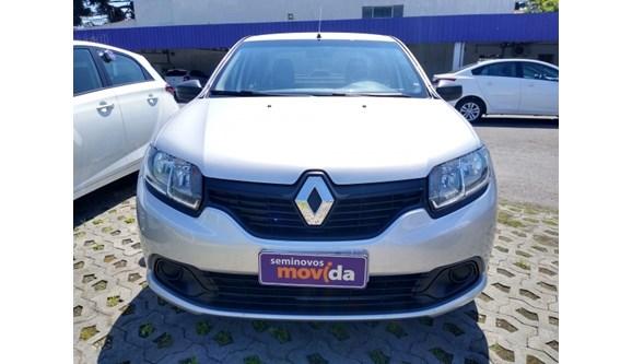 //www.autoline.com.br/carro/renault/logan-10-authentique-12v-flex-4p-manual/2019/curitiba-pr/10111859