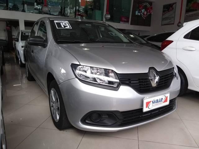 //www.autoline.com.br/carro/renault/logan-10-authentique-12v-flex-4p-manual/2019/sao-paulo-sp/10384798