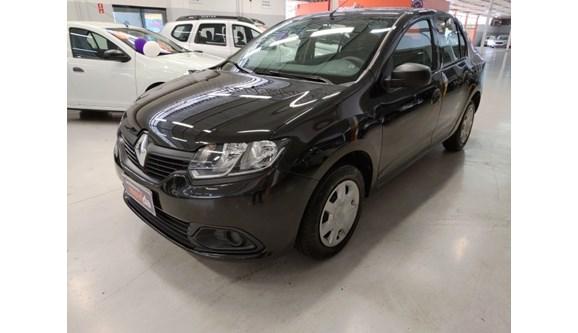 //www.autoline.com.br/carro/renault/logan-10-authentique-12v-flex-4p-manual/2019/bauru-sp/10434585