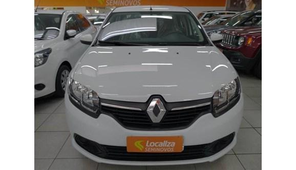 //www.autoline.com.br/carro/renault/logan-10-expression-12v-flex-4p-manual/2019/caruaru-pe/10894639