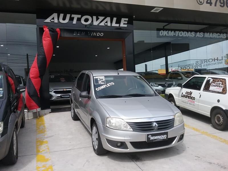 //www.autoline.com.br/carro/renault/logan-16-expression-8v-flex-4p-manual/2012/mogi-das-cruzes-sp/10970142