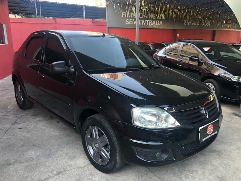 //www.autoline.com.br/carro/renault/logan-16-expression-8v-flex-4p-manual/2011/osasco-sp/11875465