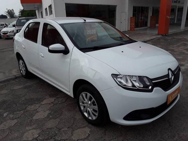 //www.autoline.com.br/carro/renault/logan-10-expression-12v-flex-4p-manual/2020/criciuma-sc/12037109