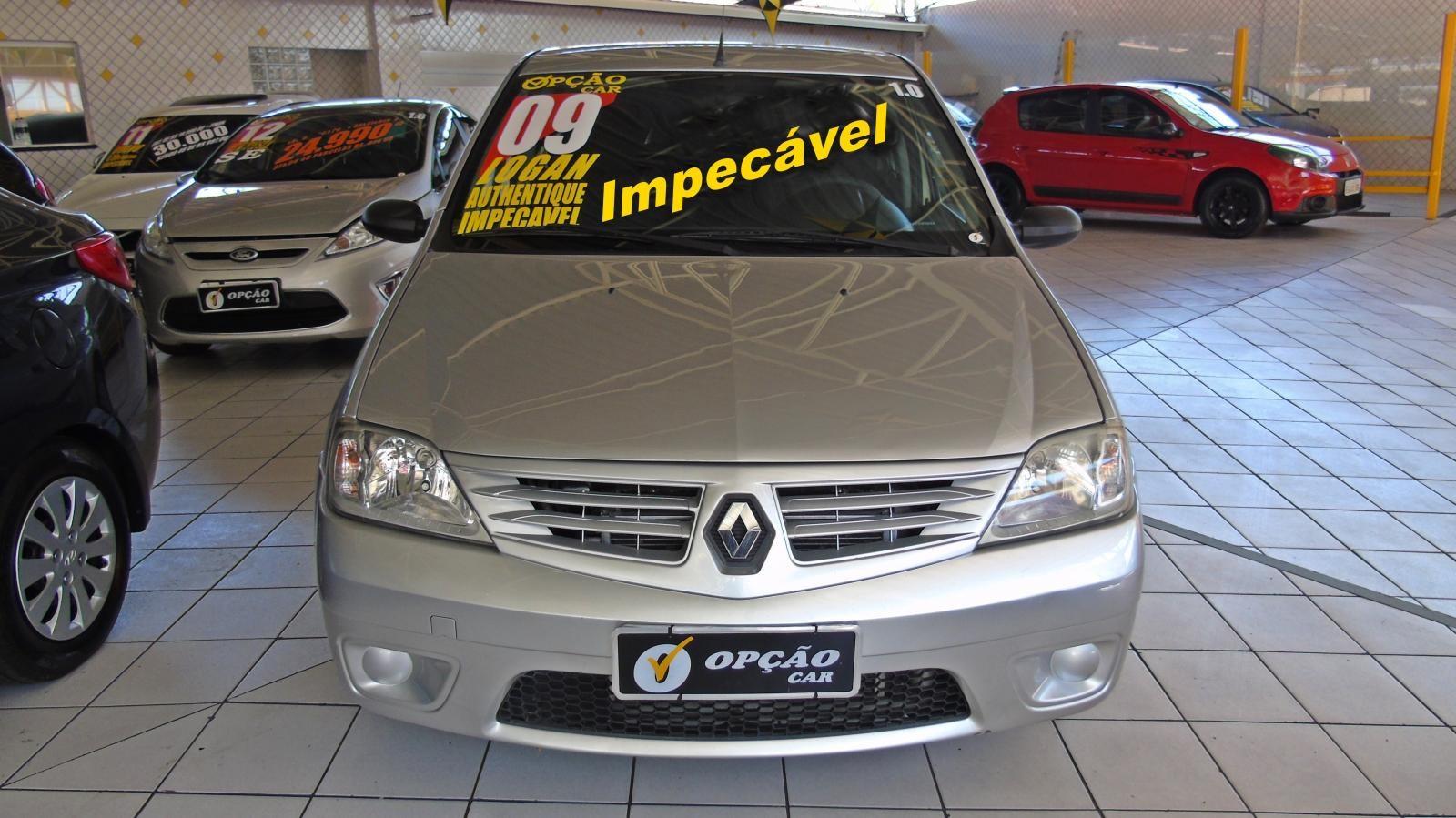 //www.autoline.com.br/carro/renault/logan-10-expression-16v-flex-4p-manual/2009/sao-paulo-sp/12307417