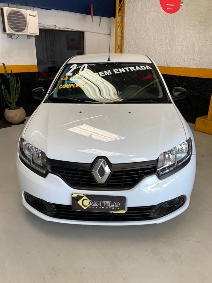 //www.autoline.com.br/carro/renault/logan-10-authentique-12v-flex-4p-manual/2020/osasco-sp/12519973