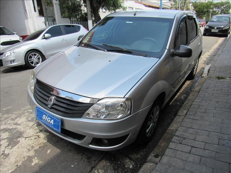 //www.autoline.com.br/carro/renault/logan-10-expression-16v-76cv-4p-flex-manual/2011/osasco-sp/12635866