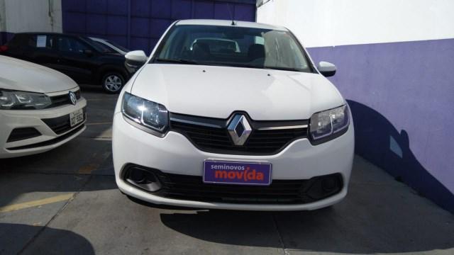 //www.autoline.com.br/carro/renault/logan-10-expression-12v-flex-4p-manual/2020/sao-paulo-sp/12650962