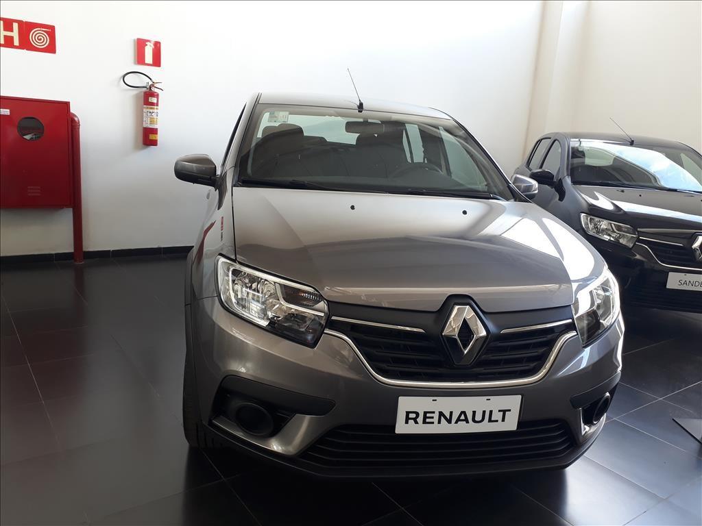 //www.autoline.com.br/carro/renault/logan-16-iconic-16v-flex-4p-automatico/2021/varginha-mg/12658905