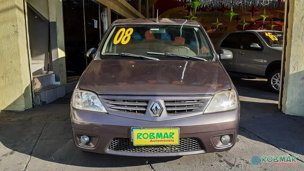 //www.autoline.com.br/carro/renault/logan-16-privilege-16v-flex-4p-manual/2008/rio-de-janeiro-rj/12693401