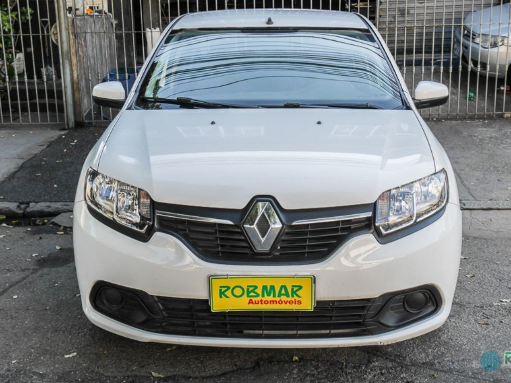 //www.autoline.com.br/carro/renault/logan-10-authentique-12v-flex-4p-manual/2020/rio-de-janeiro-rj/12728324