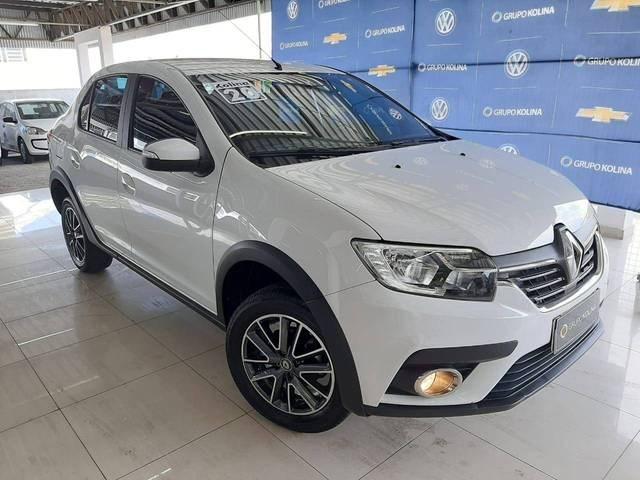 //www.autoline.com.br/carro/renault/logan-16-iconic-16v-flex-4p-automatico/2020/tubarao-sc/12820135