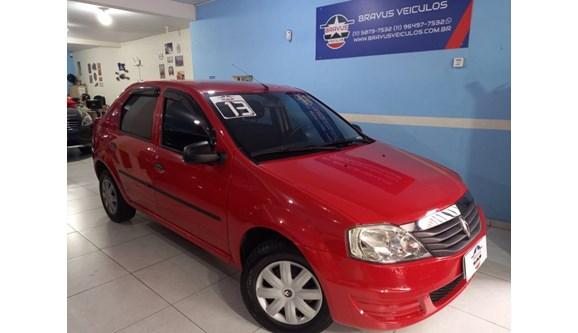 //www.autoline.com.br/carro/renault/logan-10-authentique-16v-flex-4p-manual/2013/sao-paulo-sp/12922340