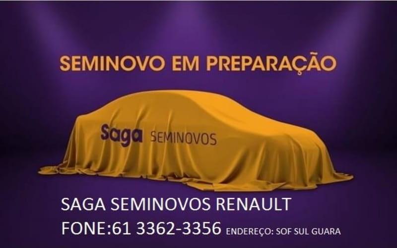 //www.autoline.com.br/carro/renault/logan-16-iconic-16v-flex-4p-automatico/2020/brasilia-df/12978299