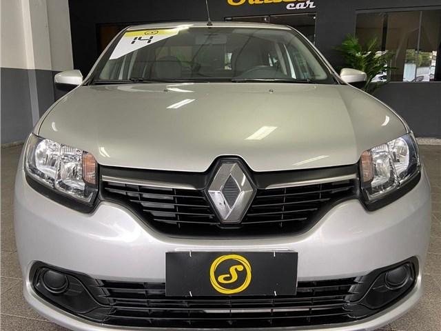 //www.autoline.com.br/carro/renault/logan-10-expression-16v-78cv-4p-flex-manual/2014/rio-de-janeiro-rj/13011218