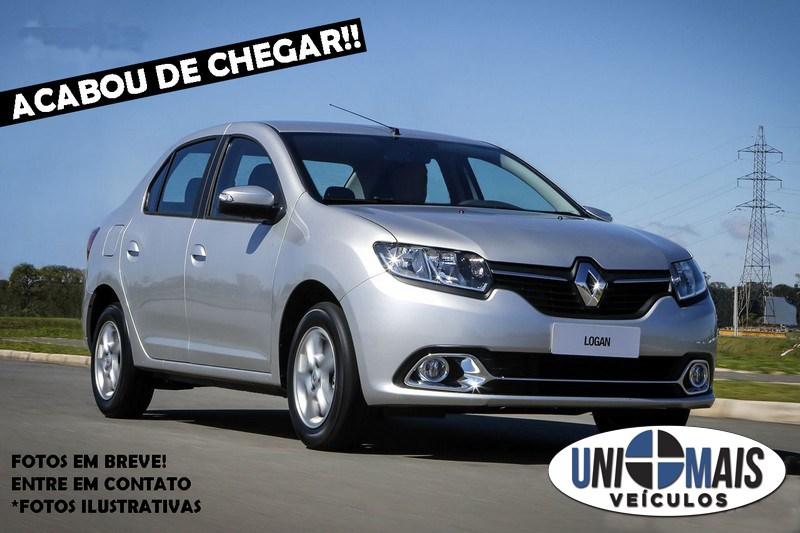 //www.autoline.com.br/carro/renault/logan-10-expression-16v-flex-4p-manual/2014/campinas-sp/13075844