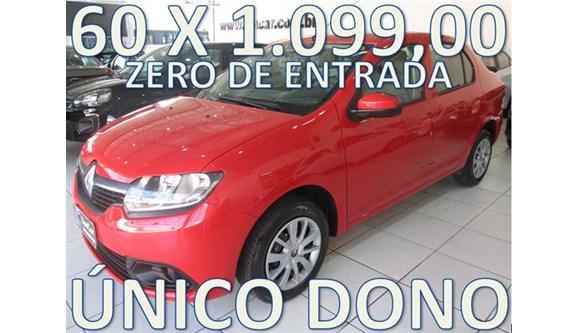 //www.autoline.com.br/carro/renault/logan-10-expression-12v-flex-4p-manual/2020/sao-paulo-sp/13090691