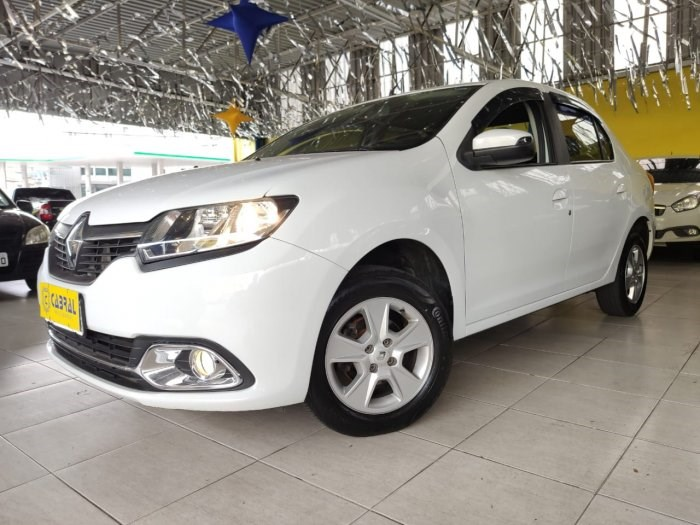 //www.autoline.com.br/carro/renault/logan-16-dynamique-8v-flex-4p-manual/2014/sorocaba-sp/13098188