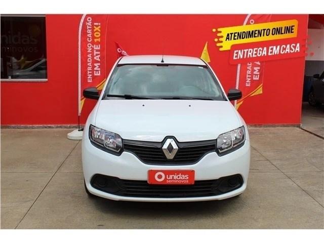 //www.autoline.com.br/carro/renault/logan-10-authentique-12v-flex-4p-manual/2019/aracatuba-sp/13101858