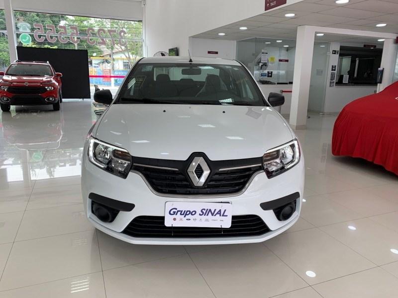 //www.autoline.com.br/carro/renault/logan-10-life-12v-flex-4p-manual/2021/sao-paulo-sp/13122112