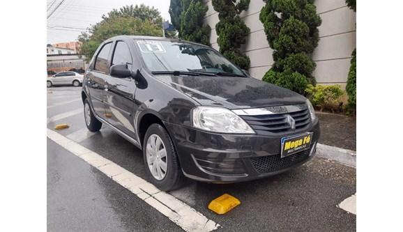 //www.autoline.com.br/carro/renault/logan-10-authentique-16v-flex-4p-manual/2013/sao-paulo-sp/13146402